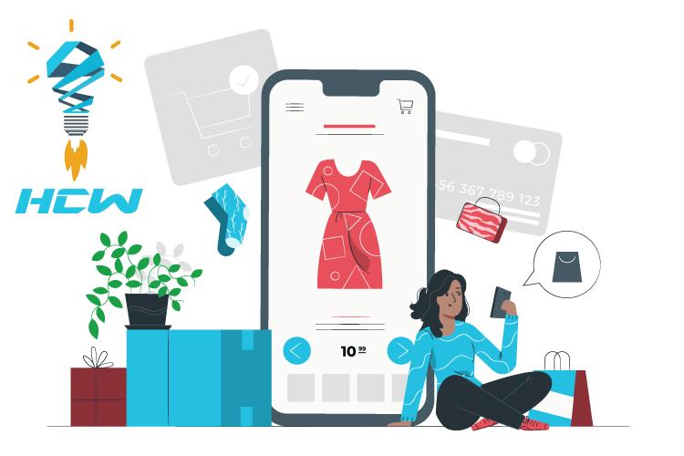 les-etapes-pour-reussir-la-creation-d'un-site-e-commerce