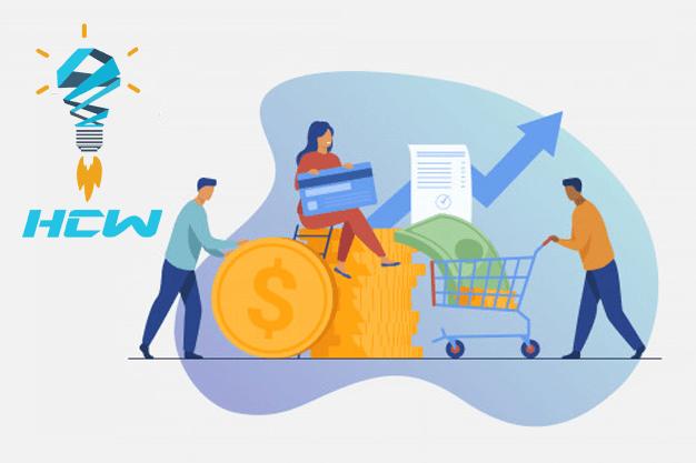 E-Commerce Blog stratégie
